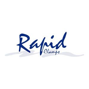 Rapid Clamps