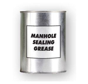 Manhole Sealing Compound
