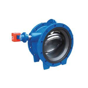 Ozkan Tilting Disc Check Valve